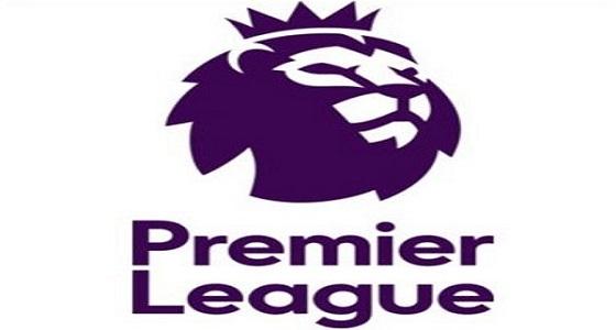 صورة مسربة تكشف جدول مباريات الأسبوع الأول من الدوري الإنجليزي للموسم المقبل