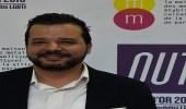 """رئيس جمعية """" المثليين الجنسيين """" بتونس يترشح للانتخابات الرئاسية"""
