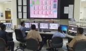 وزارة الطاقة تؤكد متابعتها لانقطاعات الجنوب و تشكل لجنة للتحقيق