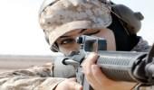 13 ألف مغربية يتقدمن للخدمة العسكرية