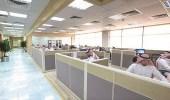 العمل: حالة واحدة تُمكّن صاحب العمل من احتجاز أجر العامل