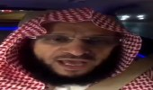 بالفيديو.. عائض القرني يفتح النار على الحوثيين بعد استهداف مطار أبها