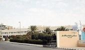 طبيبتان سعوديتان في مستشفى الولادة تنقذان مريضًا من جلطة قلبية
