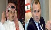 وزير لبناني يتحدث عن العمالة السعودية.. وعبدالرحمن بن مساعد يلقنه درسا