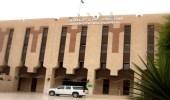 مدير مستشفى عسير: خروج جميع الحالات التي وصلت إلى المستشفى