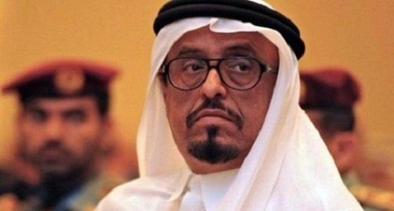 ضاحي خلفان: كُتب على قطر أن تشقى بكراهية جيرانها