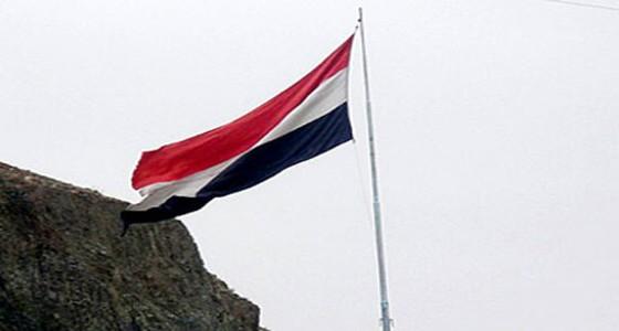 الحكومة اليمنية: لم يبق أمام التحالف سوى العمل العسكري لإنهاء إرهاب الحوثي