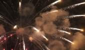 حفلان في عرعر بعد أيام بمشاركة 4 نجوم