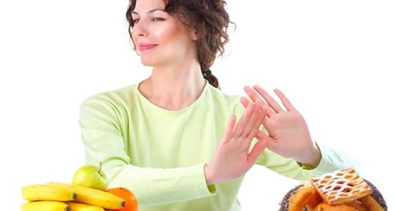 أطعمة تساعدك على تجنب تناول السكر عند خسارة الوزن