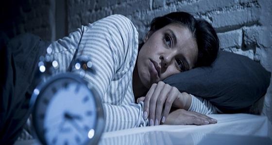 3 أسباب وراء اضطرابات النوم