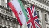 بريطانيا تدين إيران في الهجوم على ناقلتي النفط في بحر عمان