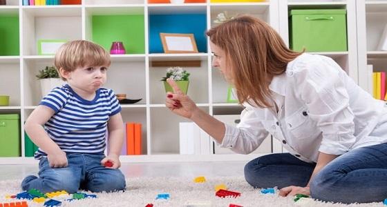 4 مبادئ لتأسيس شخصية طفلك بطريقة صحيحة