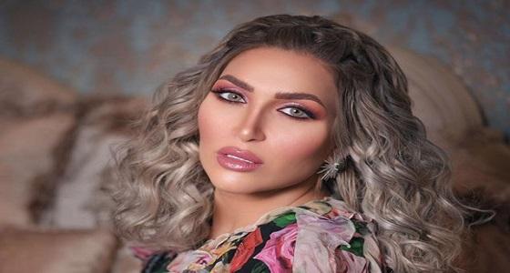 بالفيديو.. الدكتورة خلود تجهش في البكاء أثناء حديثها عن القتل بالسم