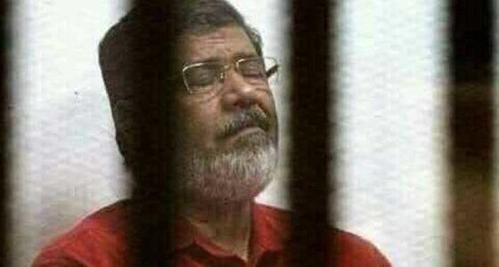 خبر وفاة محمد مرسي يتسبب في هجوم حاد على مذيعة مصرية