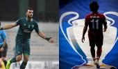 """"""" السومة """" يبارك لصلاح باقتناص لقب دوري أبطال أوروبا 2019"""
