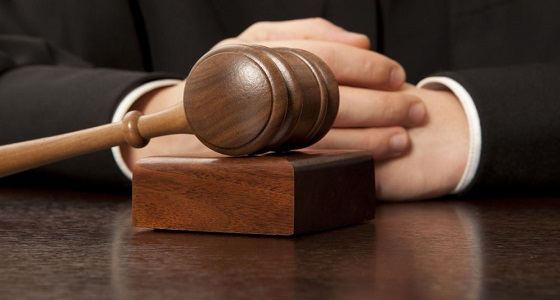 محاكمة مشرف دار أيتام متهم بهتك عرض 6 أطفال