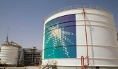 """توقيع اتفاقية بين """" هيونداي أويل """" وأرامكو لتوريد النفط"""