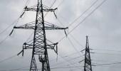 ازدحام يضرب محطات الوقود خوفًا من استمرار انقطاع الكهرباء في المناطق الجنوبية