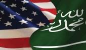 السفارة الأمريكية في الرياض تدين استهداف الحوثيين للمدنيين في مطار أبها