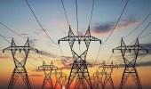 توقف الحياة في المناطق الجنوبية إثر انقطاع الكهرباء.. والأهالي يطالبون ببدائل