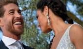 صديق راموس يفصح عن تفاصيل مثيرة بشأن الزفاف الأسطوري