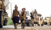 الأمم المتحدة: يجب على الحوثيين إزالة المظاهر العسكرية في الحديدة