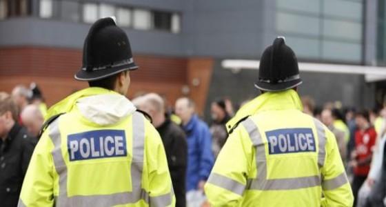 واقعة شنيعة.. رجل شرطة يسرق محفظة ميت