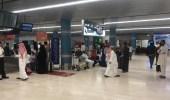تعليق الإمارات على الهجوم الإرهابي الذي استهدف مطار أبها