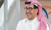الميركاتو الصيفي 2019.. رئيس التعاون: لا يمكن الاستغناء عن أي لاعب دون بديل