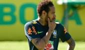 نيمار في ورطة.. فتاة تتهتم البرازيلي باغتصابها في فرنسا