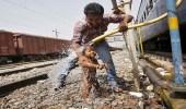 الحر يقتل 49 شخصا بالهند والحكومة تخصص 400 ألف لأهالي الضحايا