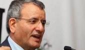لمحاولة ضرب مؤسسة الجيش.. اعتقال المرشح السابق للرئاسة الجزائرية الغديري