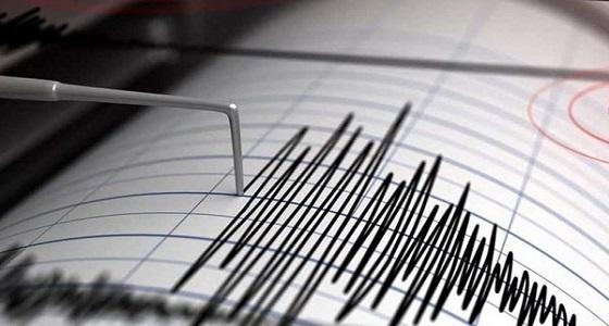 زلزال بقوة 6.4 درجة يضرب ألبانيا
