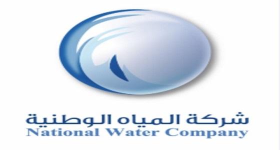 شركة المياه الوطنية تنجز 7 مشاريع للصرف الصحي بجدة ودخلت ...