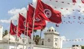 بعد تحذيره من الترحم على الرئيس.. تونس تمنع وجدي غنيم من دخول البلاد