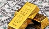 الذهب يبلغ ذروة أسبوع مع تراجع الدولار بعد شهادة باول