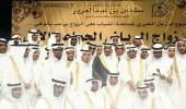 سند محمد بن سلمان ينشر صورة لخادم الحرمين ويعلق: برنامجنا نابع من رؤية أبوية