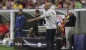 زيدان يكشف عن خطة ريال مدريد لتعويض غيابأسينسيو أمامأتلتيكو