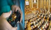 """اليوم..مجلس الشورى يناقش توصية لضبط سوق """" الألعاب الإلكترونية """""""