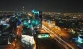الشركة العربية للاستثمارات البترولية توفر وظائف بالخبر