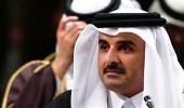 أحد أفراد الأسرة الحاكمة في قطر: تميم وجه بإشعال الفتنة في البحرين