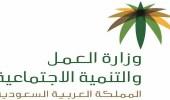 """"""" العمل """" تشترط تسجيل المحاسبين الوافدين لدى الهيئة السعودية للمحاسبين"""