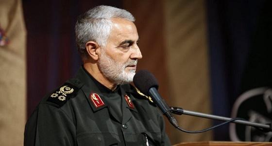 "إيران تغسل عقل شعبها: "" نتعرض لفتنة """