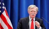 أمريكا تبارك احتجاز بريطانيا ناقلة نفط إيرانية