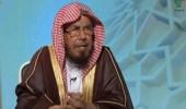 بالفيديو.. الشيخ المطلق يوضح حكم اقتناء الطيور والحيوانات المحنطة