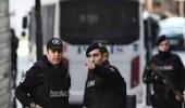 بالفيديو.. تركيا ترحل اللاجئين السوريين قسرًا إلى بلادهم