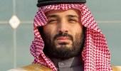 صحيفة أمريكية: إصلاحات ولي العهد ساهمت في دخول المستثمرين السوق السعودي