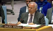 المملكة تدعو المجتمع الدولي إلى تحمّل مسؤولياته في توفير الحماية اللازمة للفلسطينيين