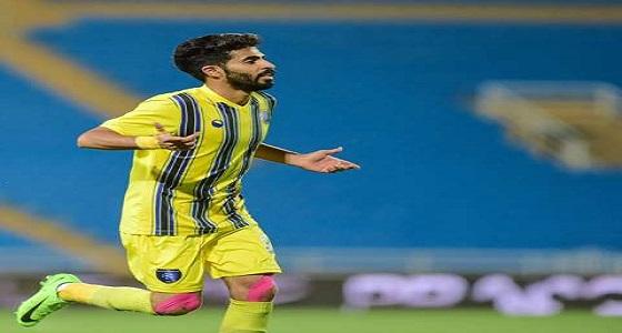 الهلال يحصل على حكم ضد التعاون بدفع مليون و300 ألف ريال