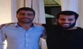 مشروع قريب يجمع تركي آل الشيخ ومدرب التعاون السابق